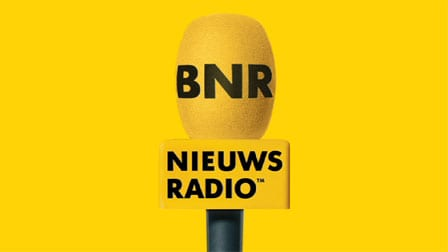 Interview BNR
